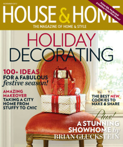 HH-cover-issue